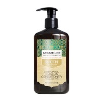Arganicare Hydrating Leave In Conditioner
