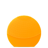 Foreo LUNA Play Plus Yellow