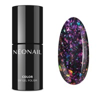 Neo Nail UV Gel Polish Color Star Glow Collection