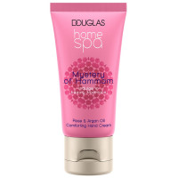 Douglas Home Spa Travel Hand Cream Mystery Of Hammam