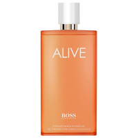 Hugo Boss Boss Alive Shower Gel