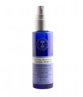 Neal's Yard Remedies Rehydrating Rose Oil Free Serum