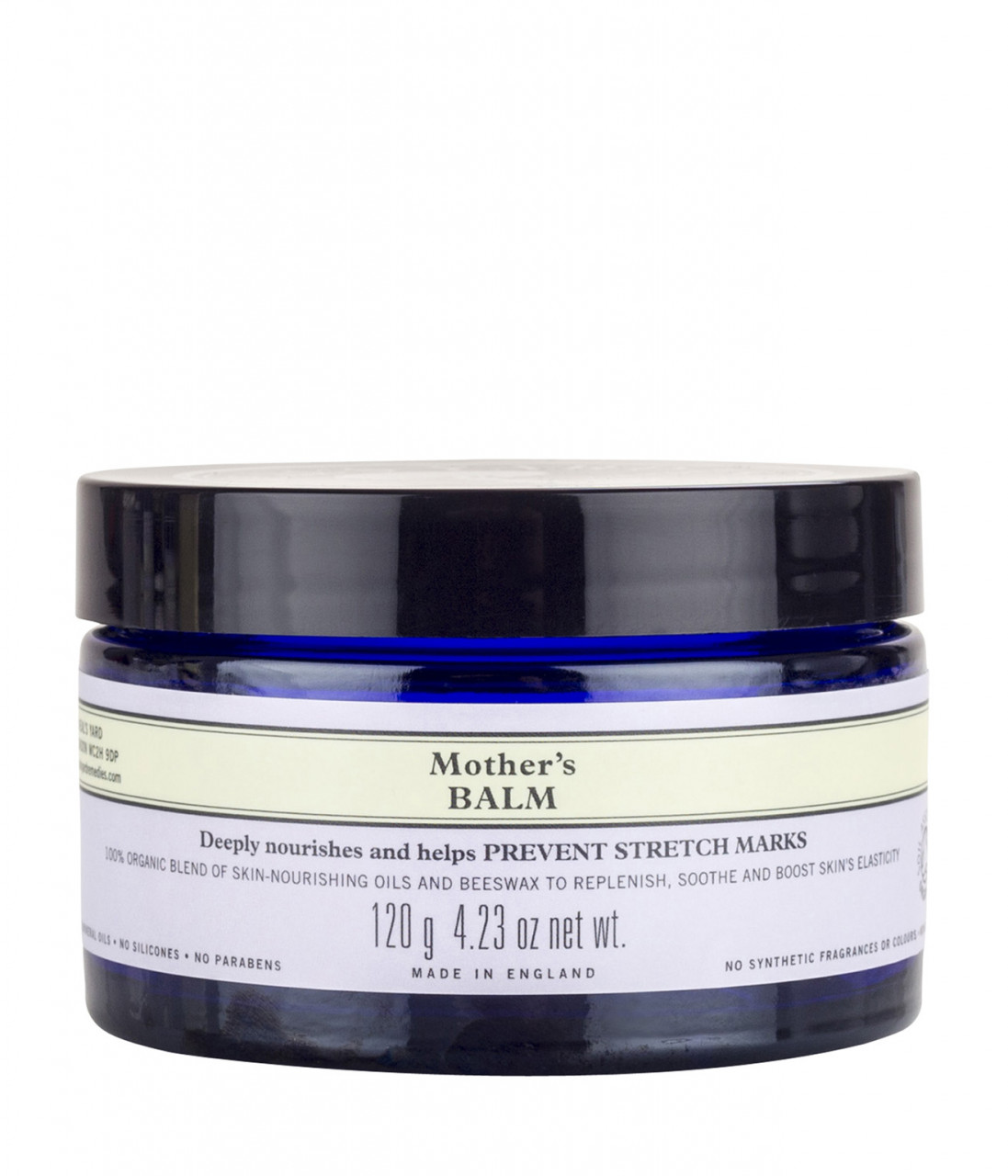 Neal's Yard Remedies Mother's Balm