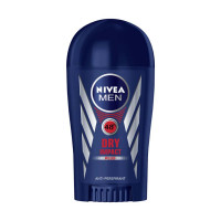 Nivea Men Antiperspirant Stick Dry Impact