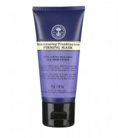 Neal's Yard Remedies Rejuvenating Frankincense Firming Mask