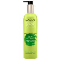 Douglas Home Spa Body Lotion Spirit Of Asia