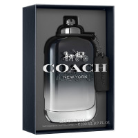 Coach Coach for Men Eau de Toilette