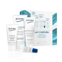 Biotherm Hydration For The Body Gift Set