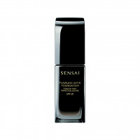 Sensai Sensai Foundations Flawless Satin SPF 20