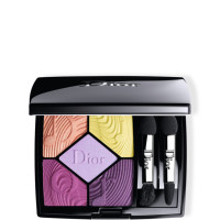 DIOR 5 Couleurs Glow Vibes - Limited Edition