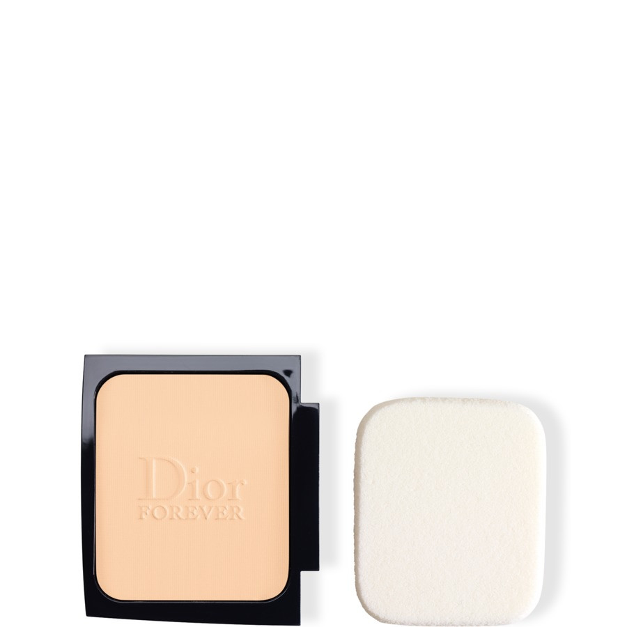 DIOR Diorskin Forever Extreme Control Compact Foundation SPF 20
