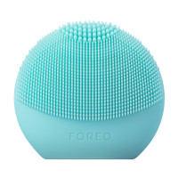 Foreo LUNA play smart Mint