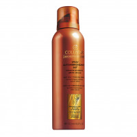 Collistar Self-Tanning Spray 360