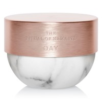 Rituals Namaste Radiance Anti-Aging Day Cream
