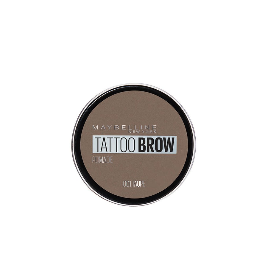 Maybelline Brow Tattoo Pomade