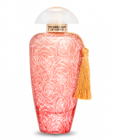 The Merchant of Venice Rosa Moceniga Eau de Parfum