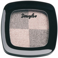 Douglas Make-up Eyeshadow Duo