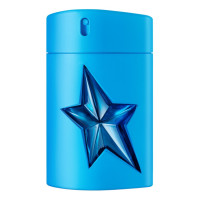 Mugler Ultimate Eau de Toilette