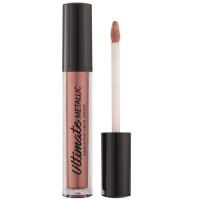 Douglas Make-up Lip Metalic Liquid Lipstick