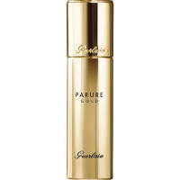 Guerlain Parure Gold Radiance Foundation