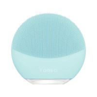Foreo Luna Mini 3 Mint