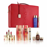 Estée Lauder Blockbuster Advanced Night Repair Gift Set