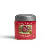 Yankee Candle Fragrance Sphere Red Raspberry