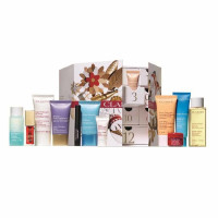 Clarins Holiday Advent Calender 2019