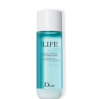 DIOR Hydra Life Sorbet Water