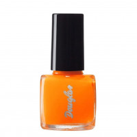 Douglas Make-up Mini nail polish