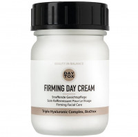 Daytox Firming Day Cream