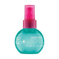 Tigi Spray Queen Beach Texture
