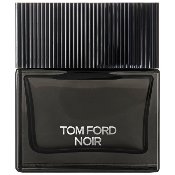 tom ford noir eau de parfum parfumerie douglas online. Black Bedroom Furniture Sets. Home Design Ideas