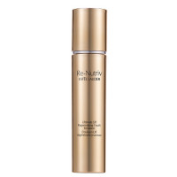 Estée Lauder Re-Nutriv Ultimate Lift Regenerating Youth Milky Lotion