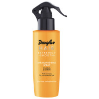 Douglas Hair Extremely Smooth Straightening Spray