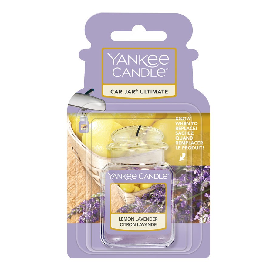 Yankee Candle 2 Scent Plug Refill Home Sweet Home