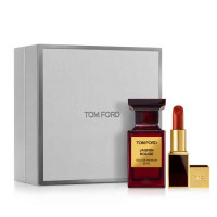 Tom Ford Jasmin Rouge Set