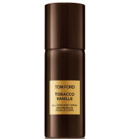 Tom Ford Tobacco Vanille Spray