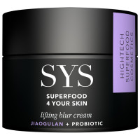 SYS SYS Lifting Blur-Cream
