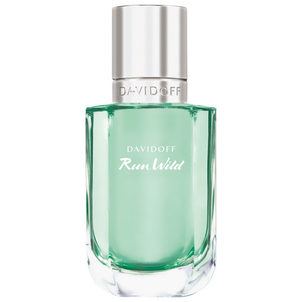 Davidoff Run Wild For Her Eau de Parfum