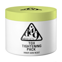Neogen Tox Tightening Pack