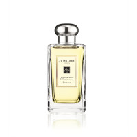 Jo Malone London English Oak & Redcurrant Cologne