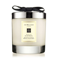 Jo Malone London Peony & Blush Suede Deluxe Candle
