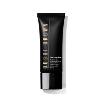 Bobbi Brown Fluid Powder Foundation