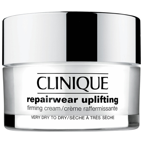 Clinique Repairwear Uplifting Firming Very Dry to Dry