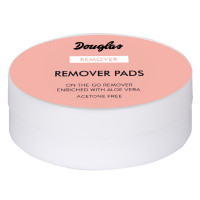 Douglas Make-up Remover Pads