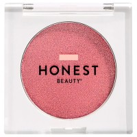 Honest Beauty Lit Powder Blush