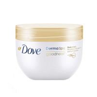 Dove Goodness Crema De Corp