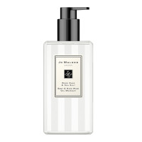 Jo Malone London Wood Sage and Salt Sea Body and Hand Wash