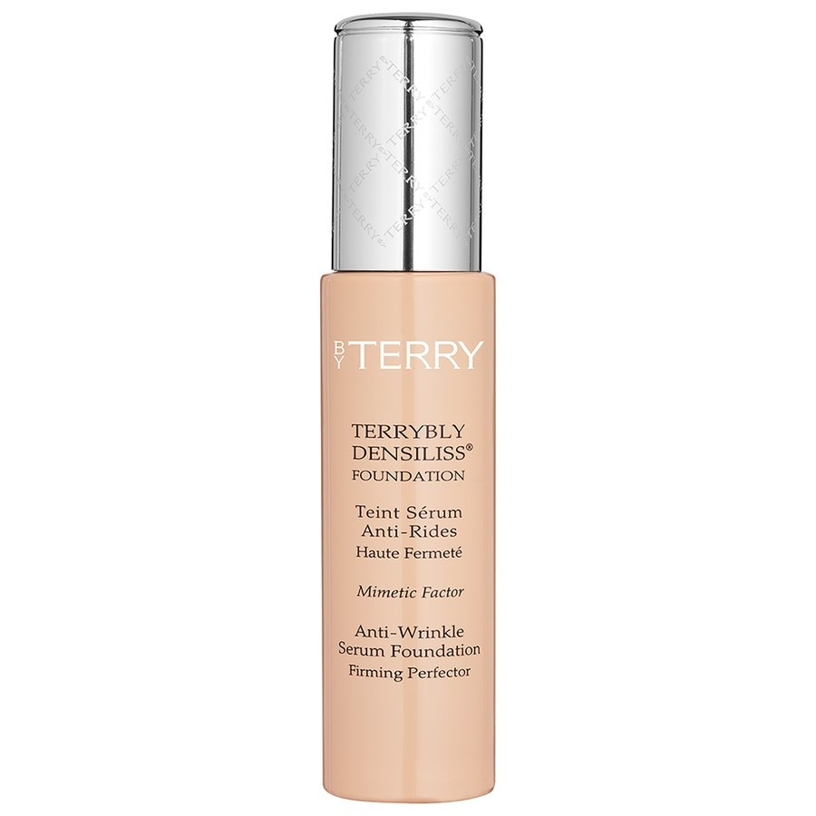 By Terry Terrybly Densiliss Anti-Ageing Foundation